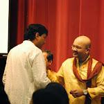 A2MM Diwali 2009 (290).JPG