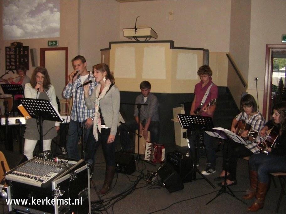 Opening winterwerk 2010 - 2.jpg