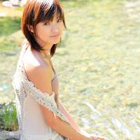 [DGC] 2008.01 - No.528 - Akina Minami (南明奈) 013.jpg