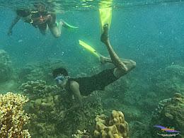 ngebolang-trip-pulau-harapan-olym-7-8-09-2013-22