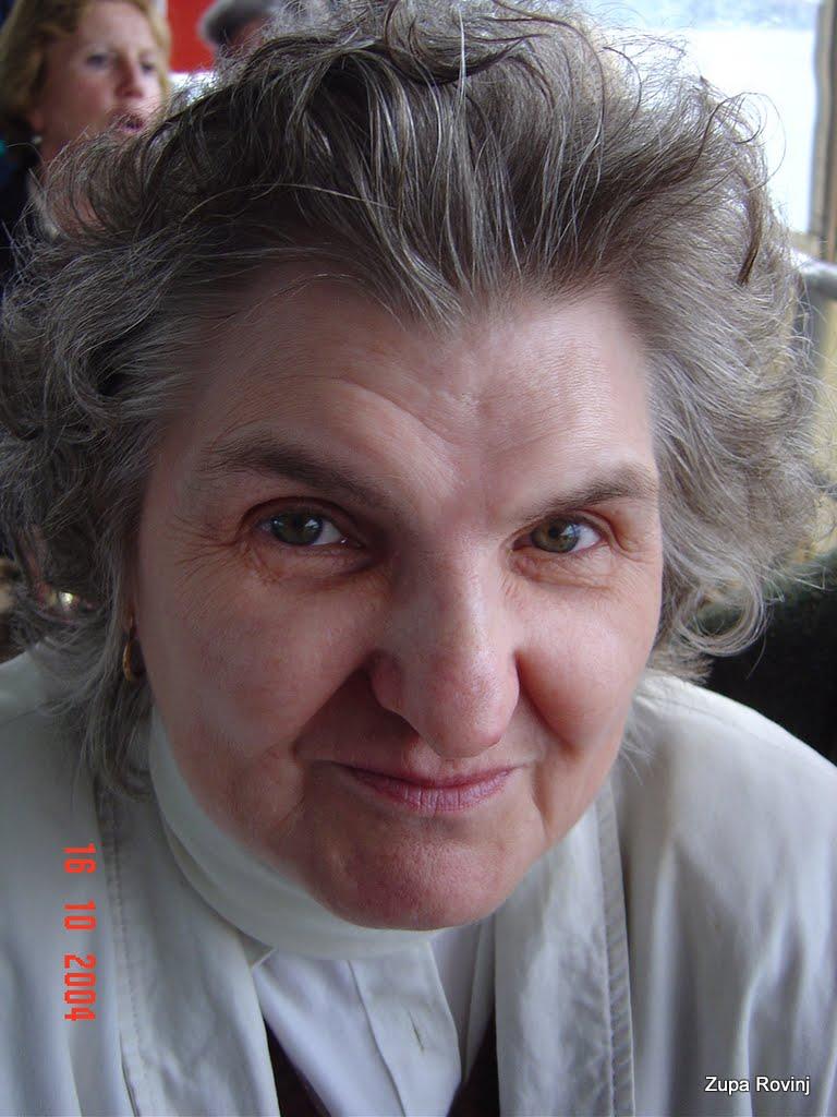 Krk, Košljun, 2004 - DSC04391.JPG