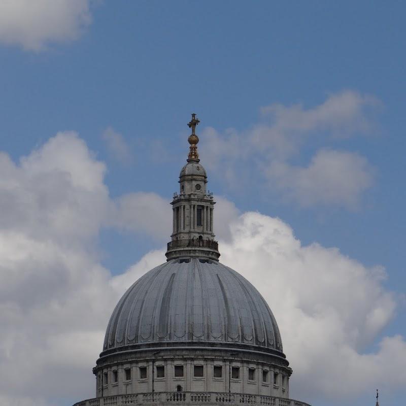 London_54.JPG