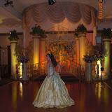 100521MR Melanie Ruiz Quinces at the Reception Palace