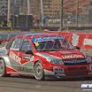 Circuito-da-Boavista-WTCC-2013-682.jpg