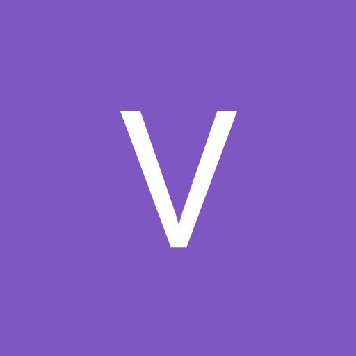 user Vic Cox apkdeer profile image