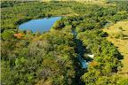paisagem rio.jpg :: Data: 5 de ago de 2005 17:52Número de comentários sobre a foto:0Visualizar foto