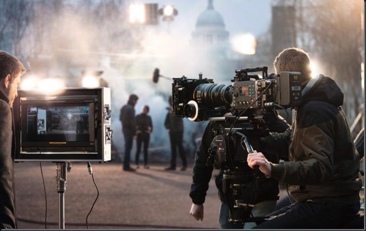 film set (2)