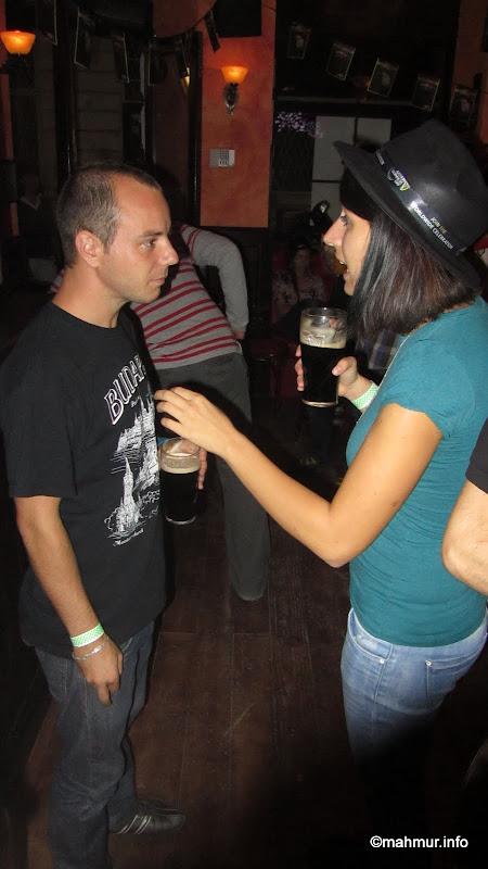 Arthur Guinness Day - IMG_7732.jpg