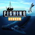 Fishing Season : River To Ocean icon
