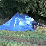 Campaments Amb Skues 2007 - CIMG8703.JPG