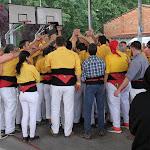 Castellers a SuriaIMG_129.JPG