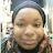 Jacquanda Robinson avatar image
