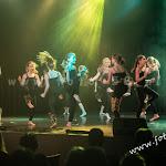 fsd-belledonna-show-2015-201.jpg