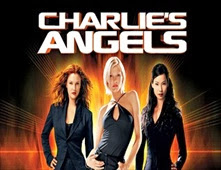 فيلم Charlie's Angels