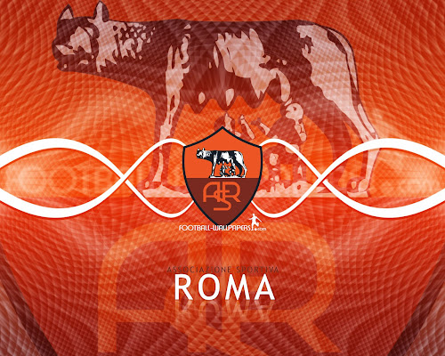 roma wallpaper and fabric