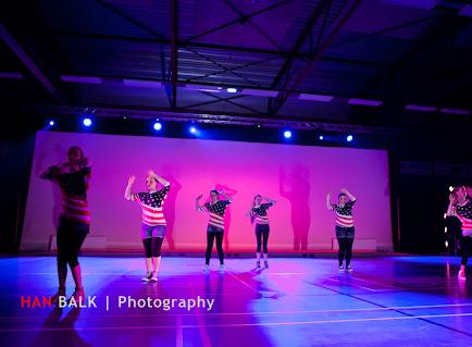 Han Balk Agios Theater Avond 2012-20120630-049.jpg