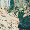 1987 - Grand.Teton.1987.16.jpg