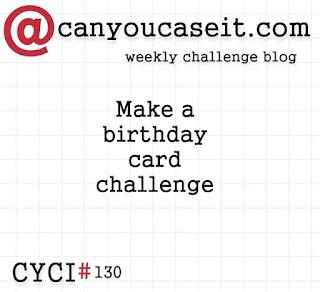 http://canyoucaseit.com/?p=3311
