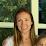 Jessica McShan's profile photo