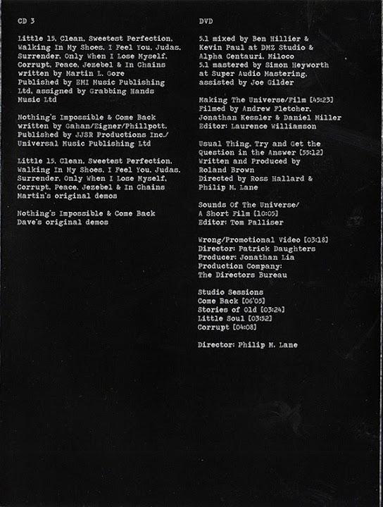 record collector magazine grading guide
