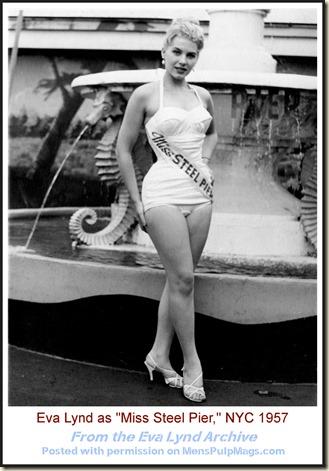 Eva Lynd, Miss Steel Pier 001 - alt2