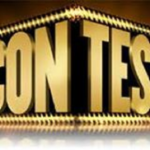 Contest World