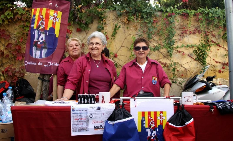 Esplugues de Llobregat 16-10-11 - 20111016_128_Esplugues_de_Llobregat.jpg