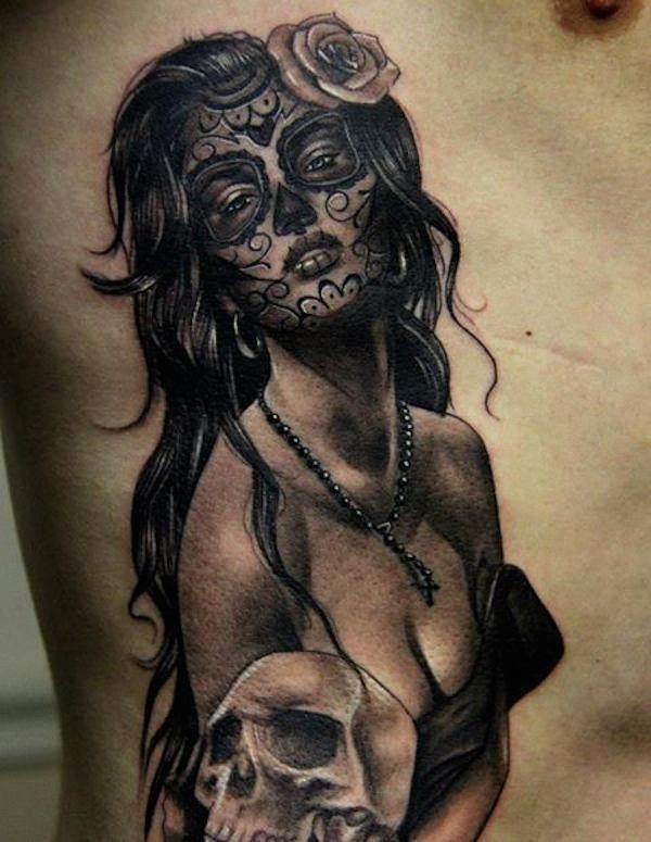 sexy_calavera_tatuagem