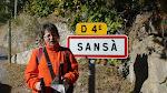 09-10-2011 - Sansa - Cervidos