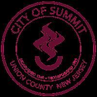 City of Summit