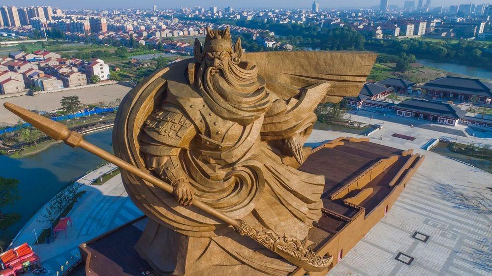 guan-yu-statue-2