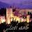 ashgat alandalws's profile photo