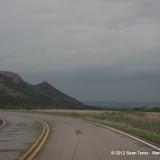 04-13-12 Oklahoma Storm Chase - IMGP0193.JPG