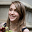 Kate Hohman's profile photo