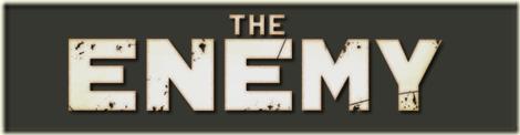 [the_enemy_thumb%255B1%255D%255B4%255D.png]