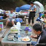 September 12, 2012 - 49-IMG_1668.JPG