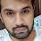 Qasim Ali's profile photo