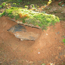 Taborjenje, Lahinja 2005 1. del - 00114.jpg