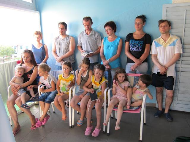 Farska dovolenka Chorvatsko 2012 - IMG_0170.JPG