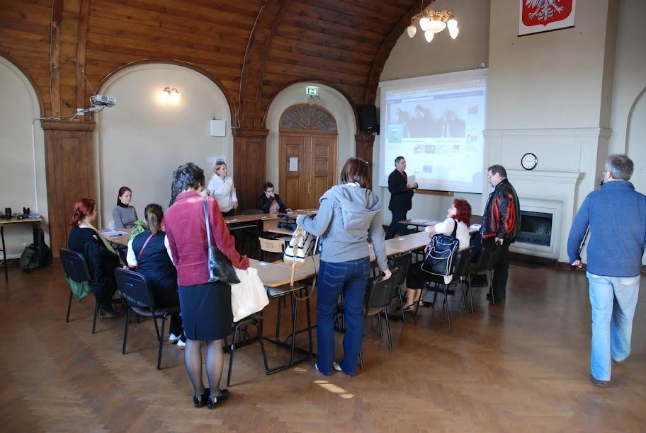 Warsztaty dla otoczenia szkoły, blok 1 17-09-2012 - DSC_0041.JPG