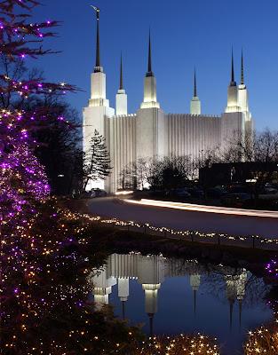 Đèn Giáng Sinh h2