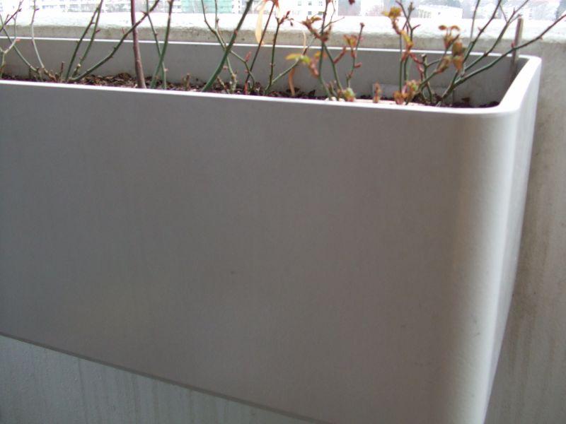 herzblatt mellerud balkon terrassen test set. Black Bedroom Furniture Sets. Home Design Ideas