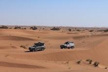 Maroko obrobione (165 of 319).jpg