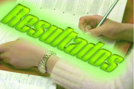 Resultados UNAC Callao 2012 2 30 Dic Ingresantes