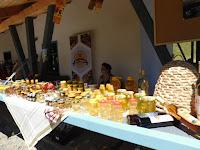 Méz és méztermék.JPG