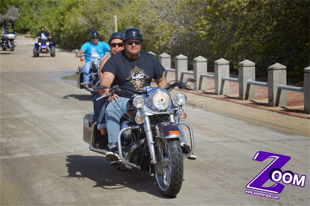 NCN & Brotherhood Aruba ETA Cruiseride 4 March 2015 part2 - Image_420.JPG
