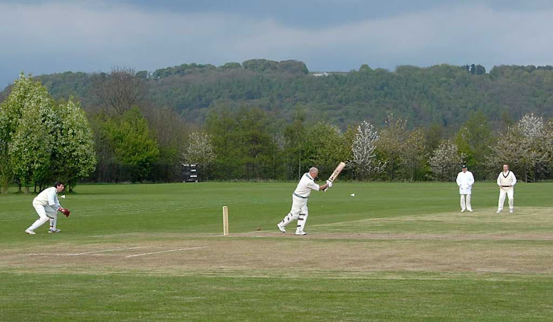 Cricket42DS-StAnselms