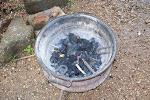 Training in het gebruik van de cookit