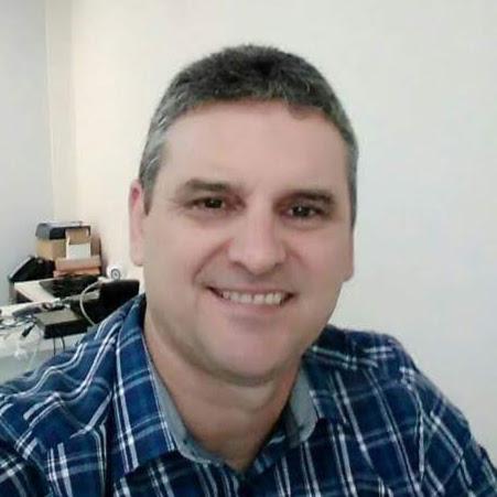 Alexandre Guglielmi