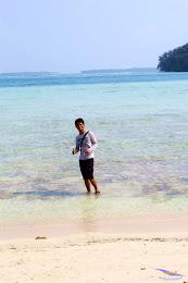 pulau harapan, 15-16 agustus 2015 canon 027